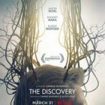 Watch Movie Online The Discovery (2017)