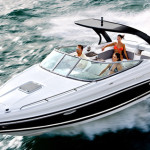 Marine Connection to offer Rinker Sport Boats and Cruisers