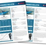 Twin vs. Single Outboards: Yamaha Performance Testing at Marine Connection