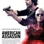 Watch Full Movie American Assassin (2017)