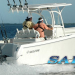 Marine Connection is now South Florida's Sailfish Boats Dealer