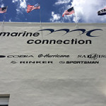 Marine Connection of Miami Renovations (UPDATE)