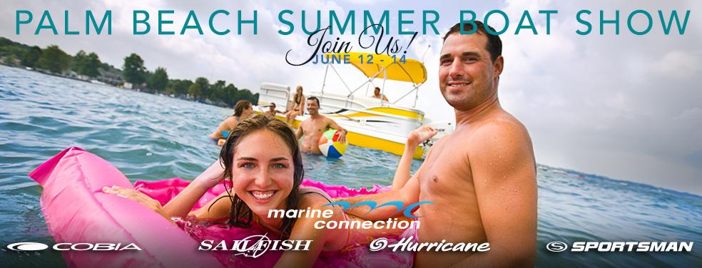 Palm-Beach-Summer-Boat-Show