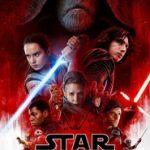 Streaming Full Movie Star Wars: The Last Jedi (2017) Online