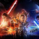 Online [Free Watch] Full Movie Star Wars: The Force Awakens (2015)