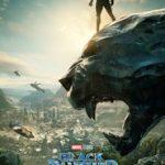 Streaming Movie Black Panther (2018) Online