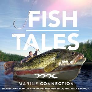 20_1200x1200_Fish Tales