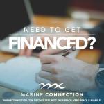 Boat Financing 101