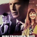 Watch Full Movie Streaming And Download Girlfriend's Day (2017) subtitle english