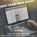 New Year, New Boat?
