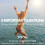 5 Important Questions To Ask Yourself Before Buying A Boat