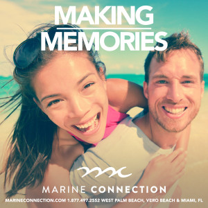 21_1200x1200_MAKING MEMORIES