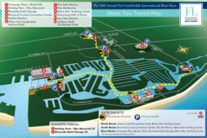 boat_show_water_taxi_map