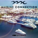 Marine Connection to bring Cobia, Sportsman, and Sailfish 2016 Models to the Fort Lauderdale International Boat Show