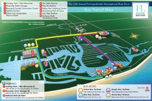 flibs_transit_map_bus_routes_05