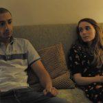 Online [Free Watch] Full Movie Una (2016)