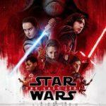 Streaming Movie Star Wars: The Last Jedi (2017) Online