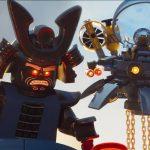 Online [Free Watch] Full Movie The LEGO Ninjago Movie (2017)