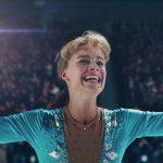 Online [Free Watch] Full Movie I, Tonya (2017)