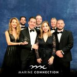Marine Connection Named #14 on Boating Industry Top 100 list