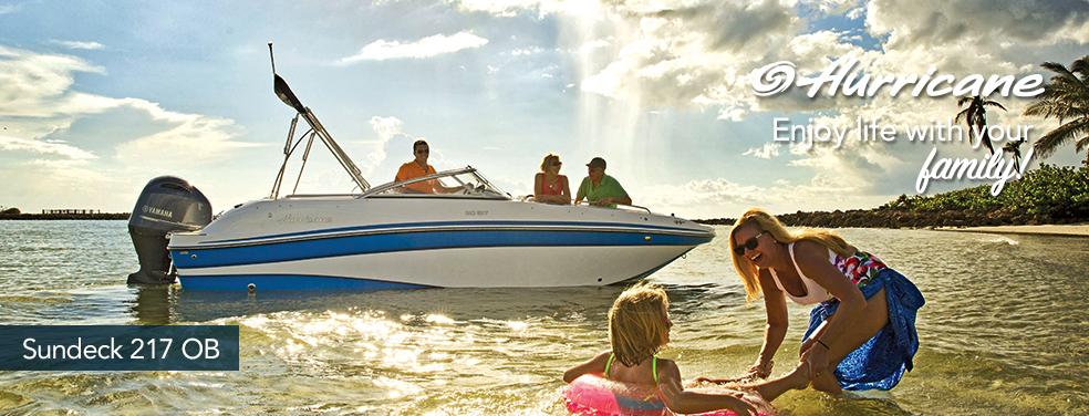 South Florida Boat Dealership Marine Connection West Palm Beach Miami Vero Beach Fort Lauderdale