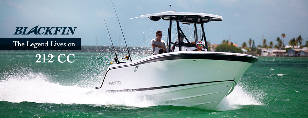 South Florida Boat Dealership Marine Connection West Palm Beach Miami Vero Beach Fort Lauderdale Islamorada