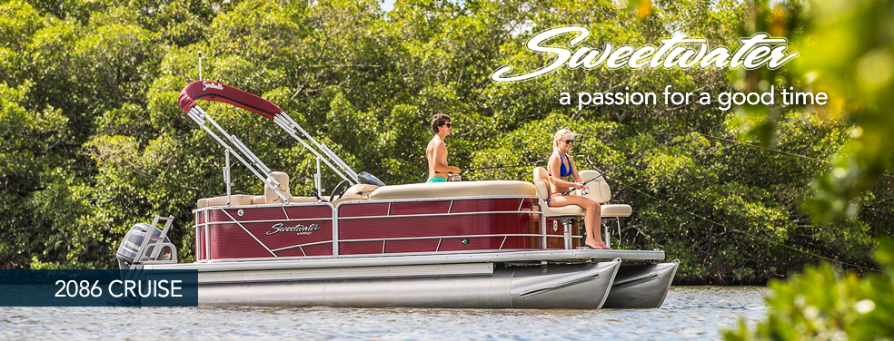 South Florida Boat Dealership Marine Connection West Palm Beach Miami Vero Beach Fort Lauderdale, Islamorada