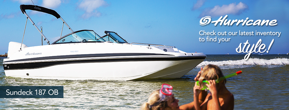 South Florida Boat Dealership Marine Connection West Palm Beach Miami Vero Beach Fort Lauderdale